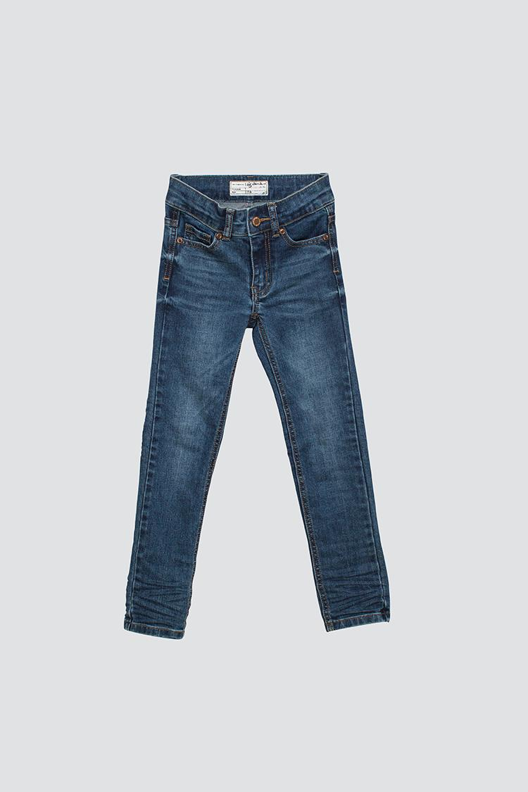 Madison Jeans, blue