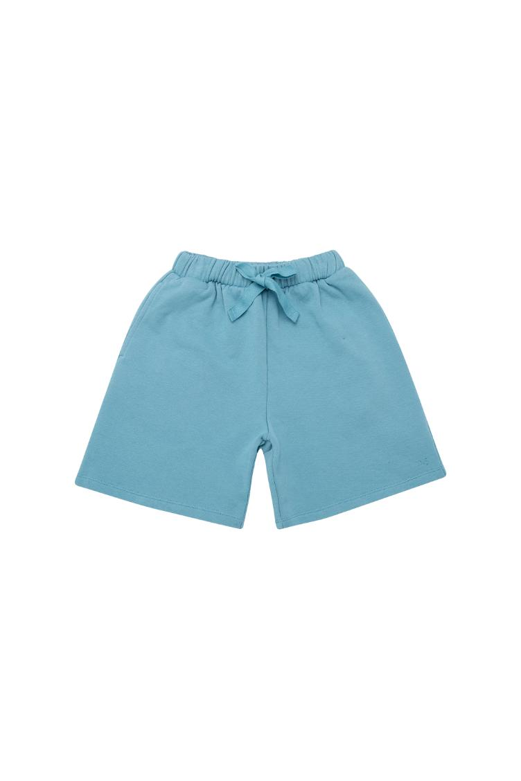 Bermuda Shorts Hugo - deep blue