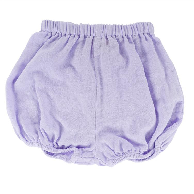 Bloomers «Popet» - Lavender