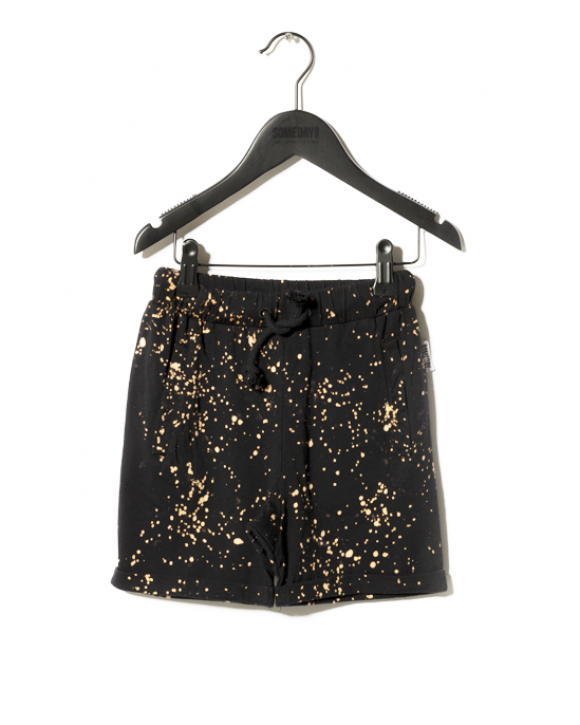 Shorts Avalon - Black