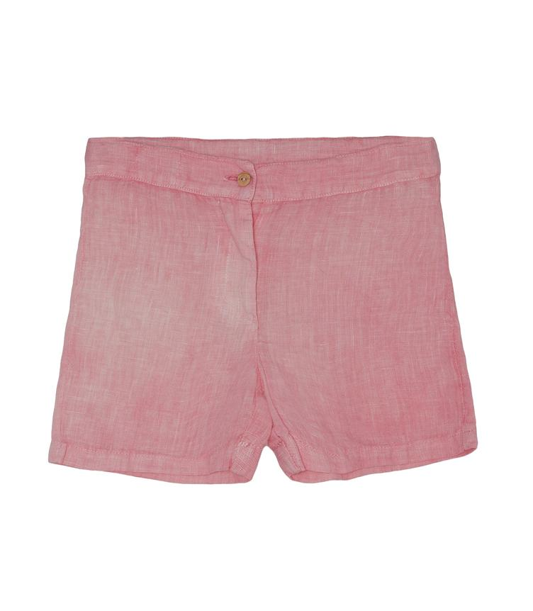 Shorts Vega - Strawberry