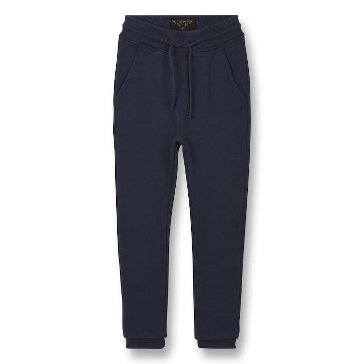 Sprint Jogginghose - sailor blue