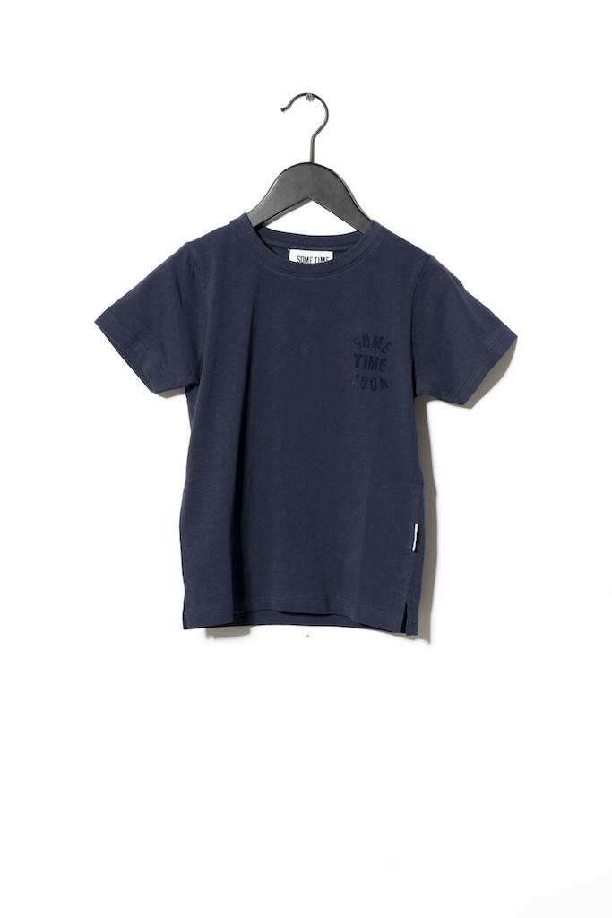 T-Shirt Revolution - Navy