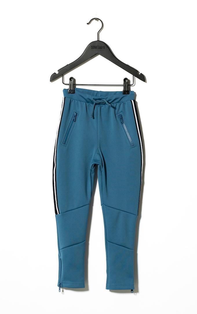 Trainerhose Hector - Blue